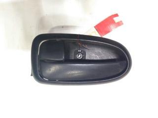Запчасть ручка двери внутр. передняя левая Hyundai Sonata 2001-2012