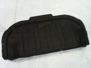 Запчасть обшивка между салоном и багажником Kia Forte  2009-2013