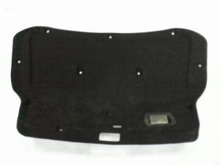 Обшивка крышки багажника Hyundai Sonata 2001-2012