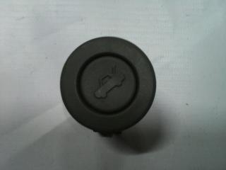 Запчасть кнопка открывания багажника Chevrolet Lacetti 2003-2013