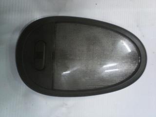 Запчасть плафон салонный Chevrolet Lacetti 2003-2013
