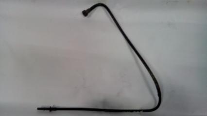 Трубка топливная Lifan X60 2014