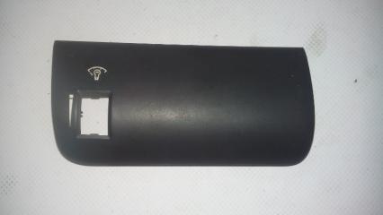 Запчасть накладка торпедо Kia Forte  2009-2013