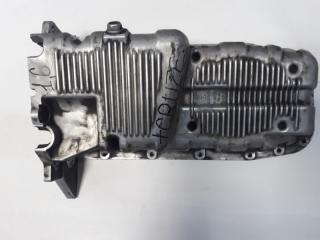 Запчасть поддон масляный двигателя Chevrolet Cruze 2011