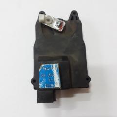 Запчасть активатор замка багажника Chevrolet Lacetti 2003-2013