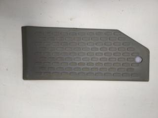 Запчасть накладка декоративная Chevrolet Lacetti 2003-2013