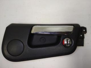 Запчасть ручка двери внутренняя задняя левая Ssang Yong Actyon sport 2006-2012