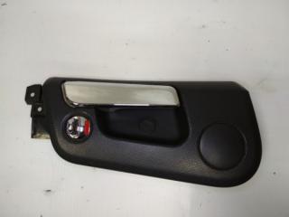 Запчасть ручка двери внутренняя задняя правая Ssang Yong Actyon sport 2006-2012