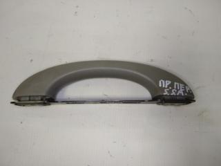 Запчасть ручка внутренняя потолочная передняя Ssang Yong Actyon sport 2006-2012