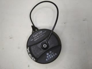 Запчасть крышка топливного бака Lifan X60 с 2012