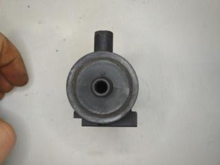 Запчасть клапан электромагнитный Lifan X60 2016