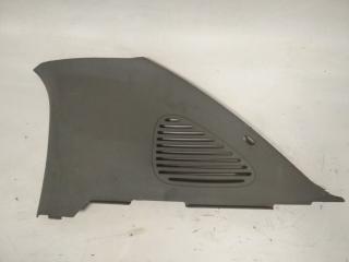 Запчасть обшивка стойки задняя правая Renault Symbol 1998-2008
