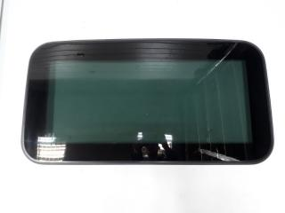 Запчасть стекло люка Mitsubishi Outlander XL 2006-2012