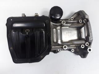 Запчасть поддон масляный двигателя Kia Soul 2009-2014