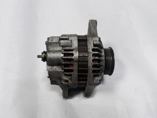 Запчасть генератор Honda Fit
