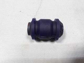 Запчасть сайлентблок   рычага Lifan X60