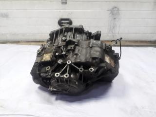 Запчасть акпп (автоматическая коробка переключения передач) Peugeot 407 2007