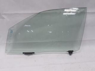 Запчасть стекло двери переднее левое Toyota Harrier 2001