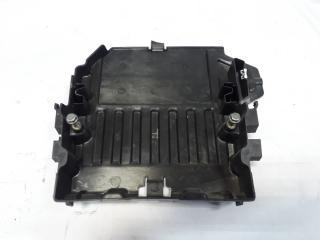 Запчасть кронштейн блока управления двигателем Peugeot 308 2007-2015