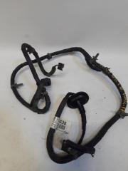 Запчасть проводка (коса) задняя Kia Forte 2009-2013