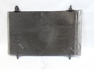 Запчасть радиатор кондиционера Peugeot 307 2006