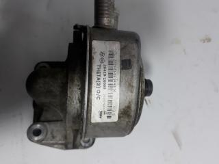 Запчасть радиатор масляный Kia Sportage