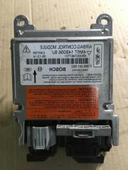 Запчасть блок управления air bag Ford Focus II 2005-2008