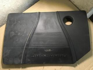 Запчасть накладка декоративная Ford Focus II 2005-2008