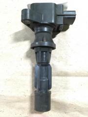 Запчасть катушка зажигания Mazda 3 (BK) 2002-2009