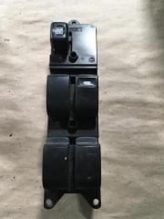 Запчасть блок управления стеклоподъемниками Mitsubishi Lancer (CS) 2003-2006