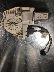 Запчасть моторчик стеклоподъемника Audi A6 (C6
