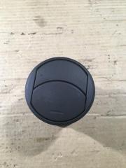 Запчасть дефлектор воздушный Mazda 6 (GH) 2007-2013