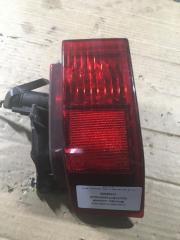 Запчасть фонарь в бампер задний Opel Meriva 2003-2010
