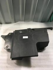 Запчасть накладка декоративная Lexus IS 250/350 2005-2013