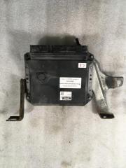 Запчасть блок управления двигателем Lexus IS 250/350 2005-2013
