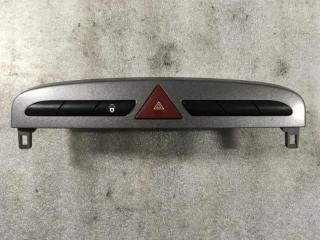Запчасть блок кнопок Peugeot 308 2007>