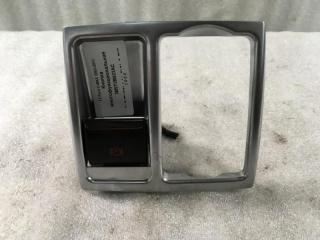 Запчасть кнопка многофункциональная Ford C-MAX 2003-2011