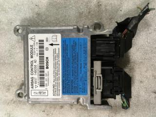 Запчасть блок управления air bag Ford C-MAX 2003-2011
