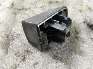 Запчасть накладка ручки наружной Ford C-MAX 2003-2011