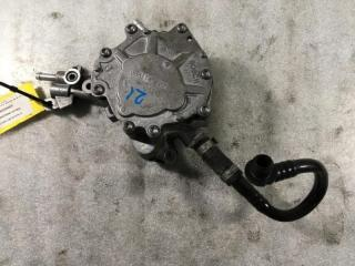 Запчасть насос вакуумный Audi A4 (B7) 2005-2007