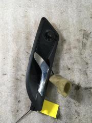 Запчасть ручка двери внутренняя задняя левая Skoda Octavia (A5 1Z-) 2004-2013