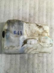 Запчасть бачок омывателя лобового стекла Renault Scenic 2003-2009