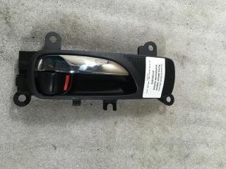 Запчасть ручка двери внутренняя задняя правая Lexus IS 250/350 2005-2013