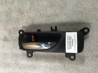 Запчасть ручка двери внутренняя задняя левая Lexus IS 250/350 2005-2013