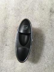 Запчасть кнопка стеклоподъемника Mercedes-Benz W211 E-Klasse 2002-2009