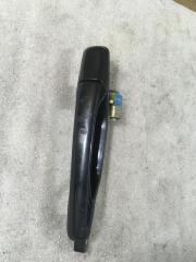 Запчасть ручка двери наружная задняя правая Mitsubishi Outlander (CU) 2003-2009