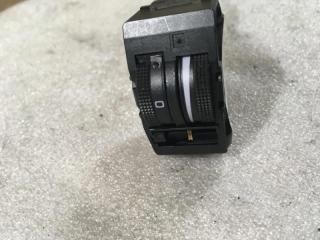 Запчасть кнопка корректора фар Audi A6 (C5) 1997-2004