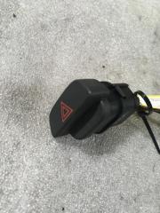 Запчасть кнопка аварийной сигнализации Ford Focus II 2005-2008