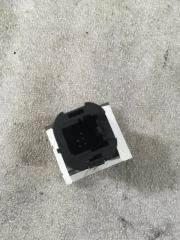 Запчасть кнопка обогрева заднего стекла задняя Ford C-MAX 2003-2011