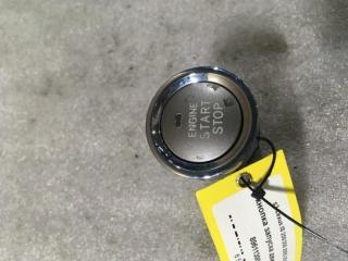 Запчасть кнопка запуска двигателя Lexus IS 250/350 2005-2013
